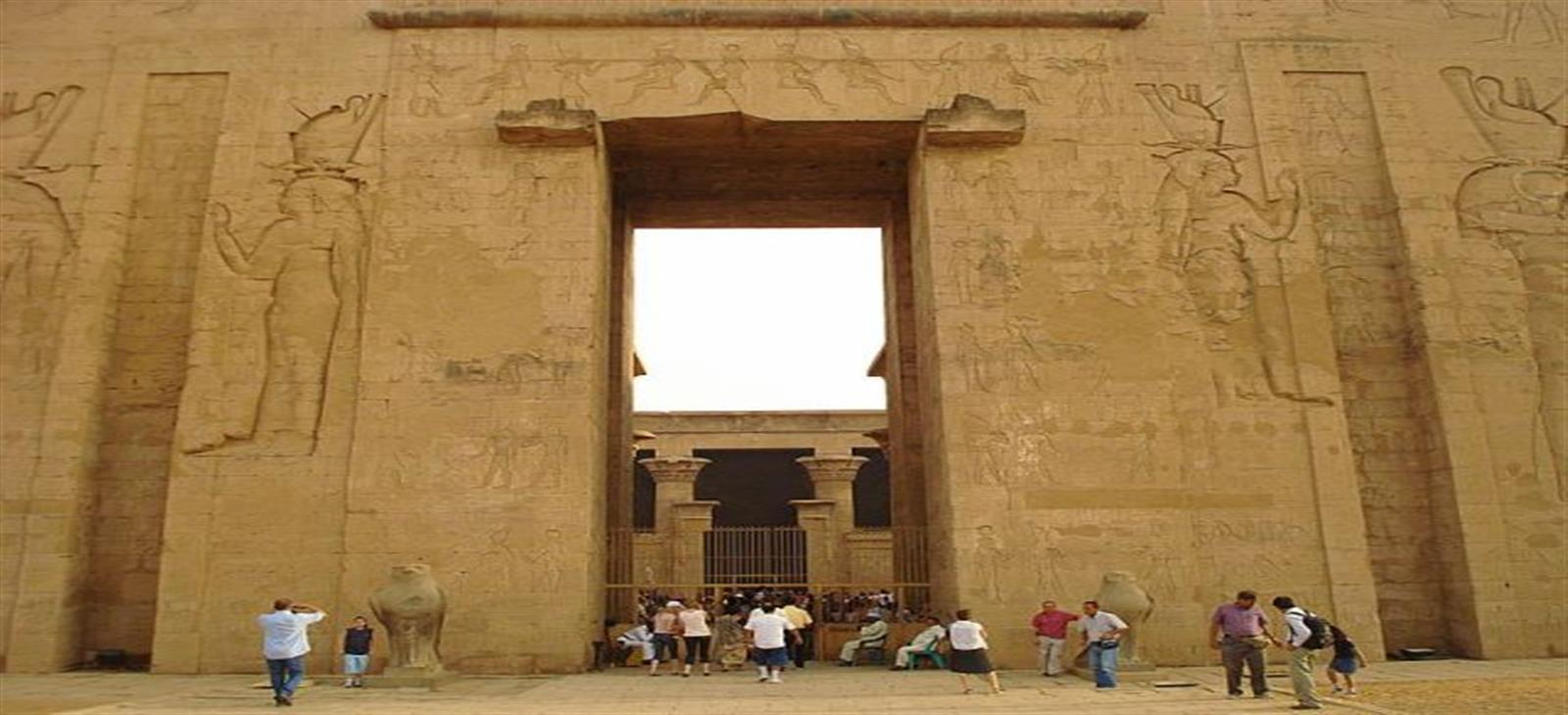 Egypt Cheap 5 stars Travel Packages