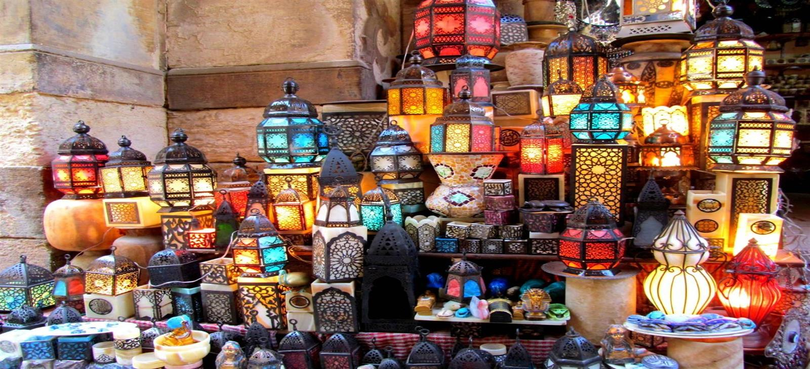 cairo day tours from airport